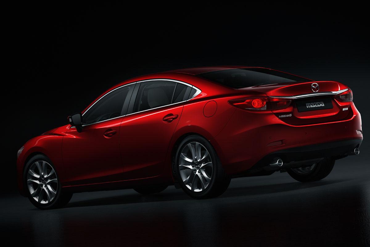 2012 - [Mazda] 6 III - Page 7 M1mywc9bd9b0