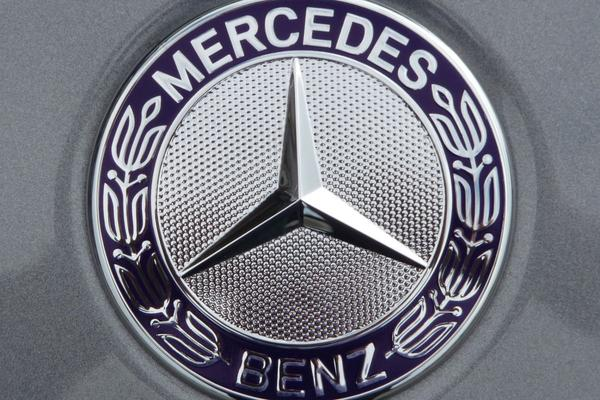 'Mercedes-AMG plant hypercar op F1-basis'