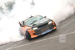 100% Tuning breidt uit met Autosport Experience