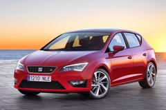 Seat Leon