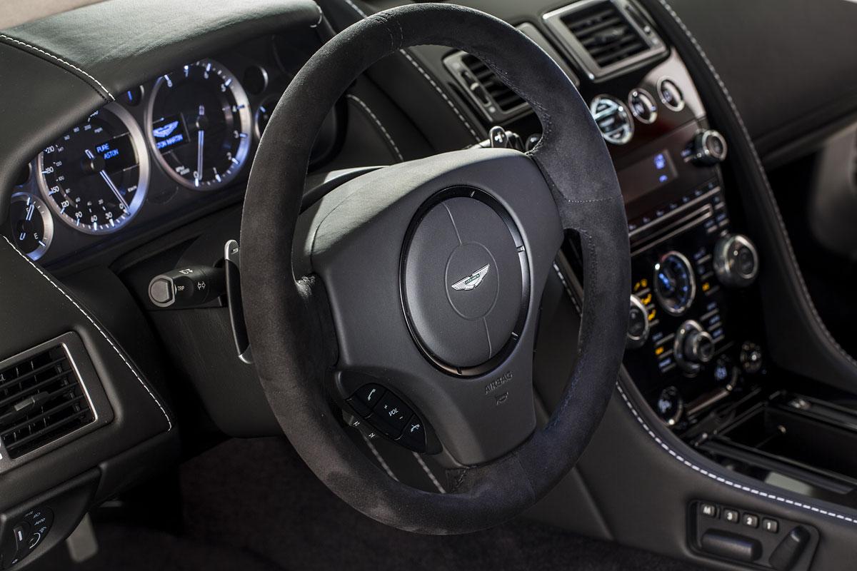 Aston Martin DBS Zagato Coupe Centennial also Volvo Global Trucks also Watch moreover Aston Martin Virage Volante Review besides Pictures. on aston martin dbs coupe
