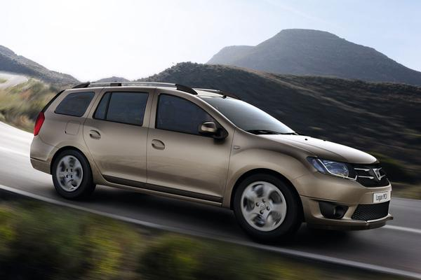dacia logan mcv dci 90 prestige 2014 gebruikerservaring autoreviews. Black Bedroom Furniture Sets. Home Design Ideas