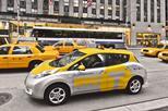 Nissan Leaf razend populair in Verenigde Staten
