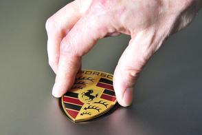 'Bundeling rechtszaken tegen Porsche'