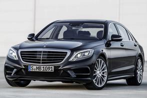 Fors meer winst voor Daimler