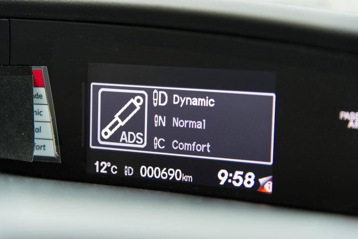 2011 - [Honda] Civic - Page 15 M1nyjntbr25l