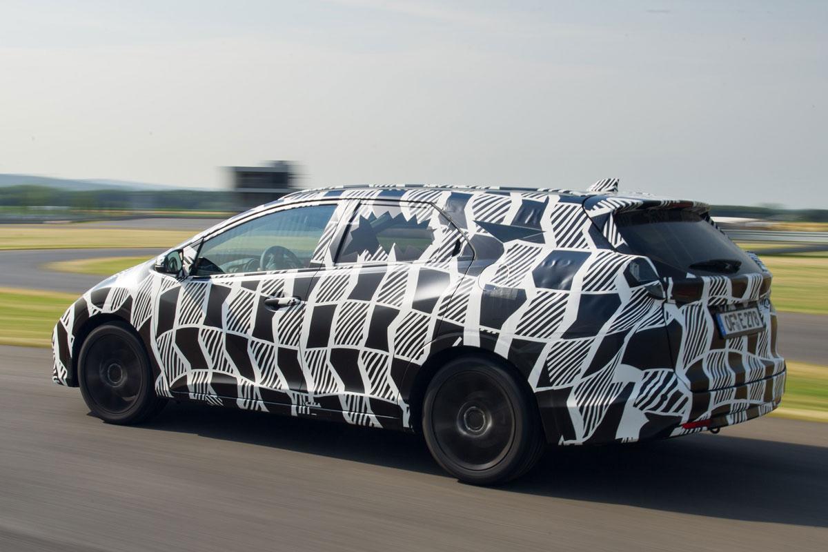 2011 - [Honda] Civic - Page 15 M1nyjnub0r5p