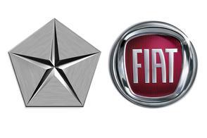Fiat verwacht weinig afhakende aandeelhouders