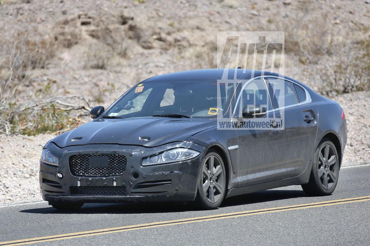 2014 - [Jaguar] XE [X760] - Page 2 M1nyk4rbwbfd