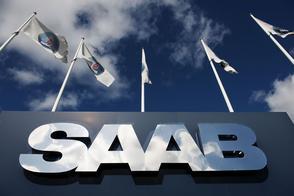 Saab-eigenaar NEVS verliest naamrecht Saab