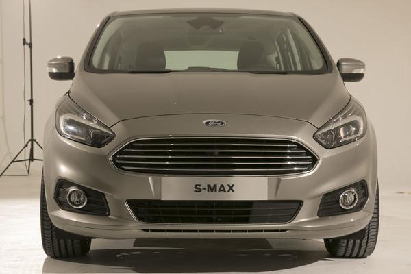 2014 - [Ford] S-Max II - Page 4 M1oycsdb6vep_600