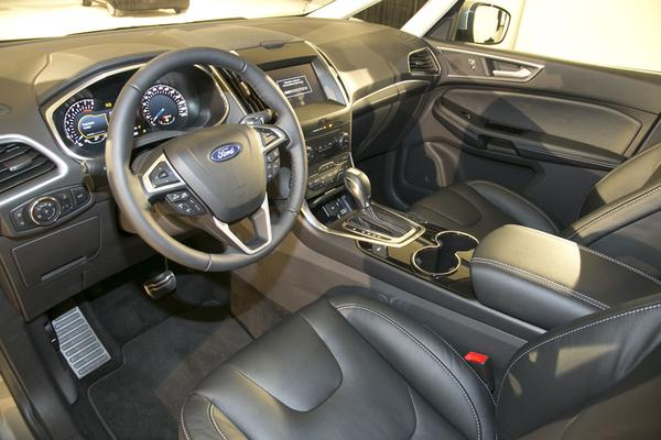 2014 - [Ford] S-Max II - Page 4 M1oycsfbjxek_600