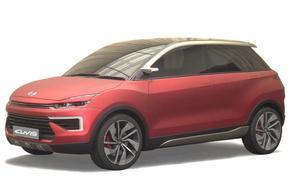 Daihatsu trekt blik concept-cars open