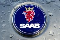 Zoveelste redding voor Saab?