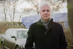 Wat weet Wiebe Wieling over auto's?
