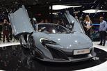 GTO Videospecial: McLaren 675 LT