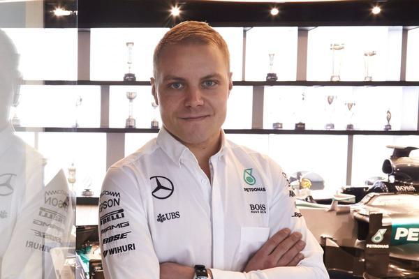 Hamilton krijgt Fins tegengas