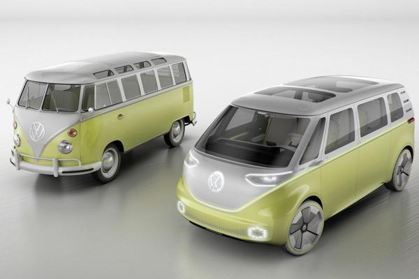 Binnenste in beeld: Infiniti QX50 Concept