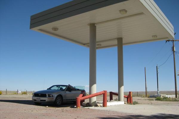 EV's zullen vraag naar olie verlagen