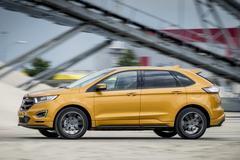 Ford Edge 2.0 TDCI Bi-Turbo Sport 210 pk