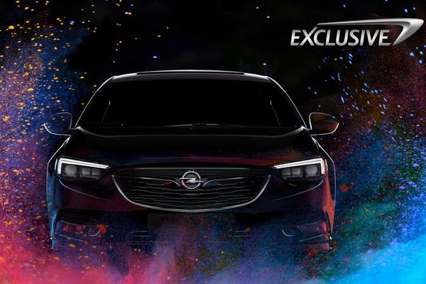 Opel komt met Exclusive-programma