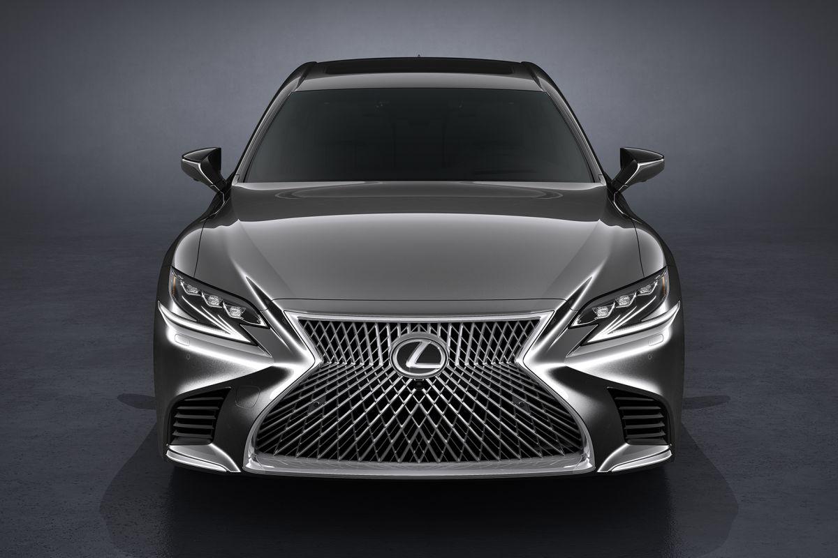 2016 - [Lexus] LS  - Page 2 P5qylo6bgop0