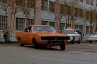 AutoWeek Film Top 5 - Best Movie Cars