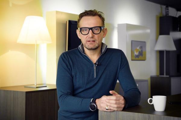Video: Wat weet Prins Bernhard over auto's? - Quiz