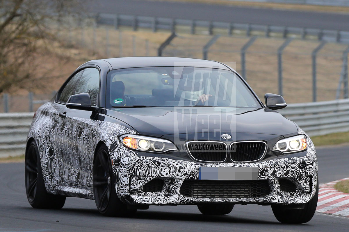 2016 - [BMW] M2 [F87] - Page 5 Pw7y3fubxexh