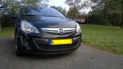Opel Corsa 1.3 CDTI ecoFLEX Cosmo