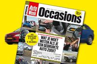 AutoWeek occasionspecial