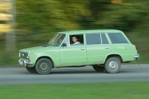 Rusland wil verkeersovertredingen terugdringen