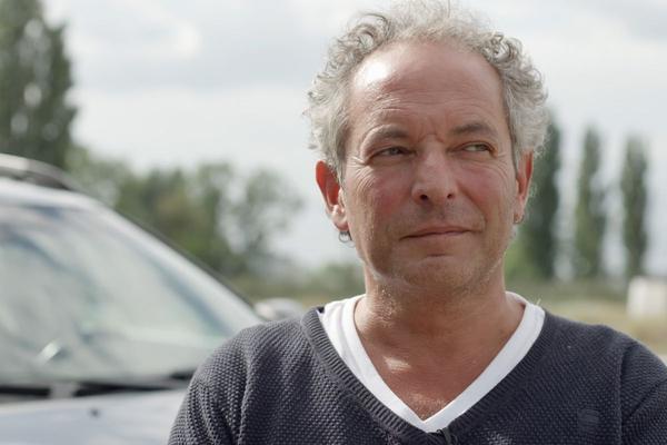 Video: Wat weet André van der Toorn over auto's?