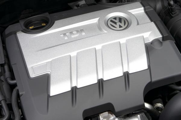 Nieuwe Volkswagen-software vanaf januari