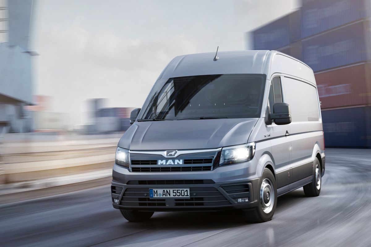2016 - [Volkswagen] Crafter - Page 3 Rrwy97nbdlpz