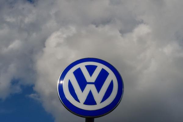 Zuid-Koreaans arrestatiebevel voor VW-topman