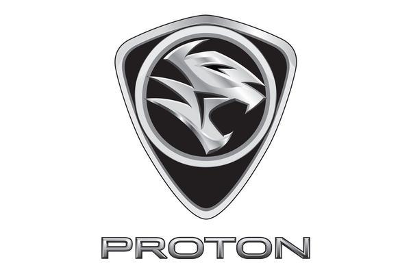 'Geely aast op Proton'