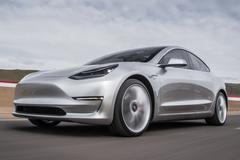 Lelystad doet gooi naar 'gigafabriek' Tesla