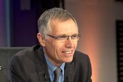 Interview: Peugeot-topman over overname Opel