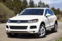 'VW betaalt tot 7.000 dollar per sjoemeldiesel'