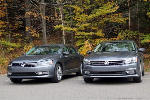 'Volkswagen mag diesels alsnog verkopen in VS'
