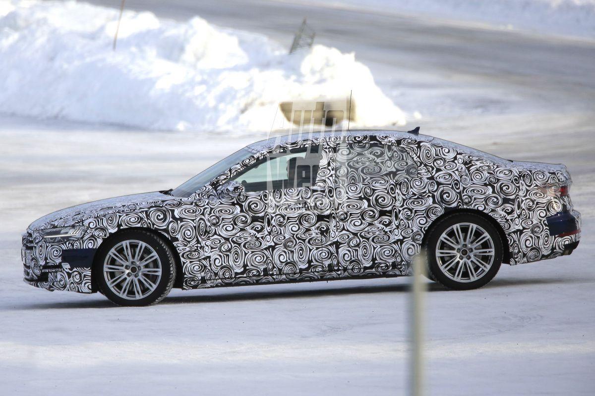 2017 - [Audi] A8 [D5] - Page 4 V4ryz7rb61k2
