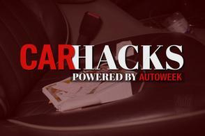 CarHacks - Deel 9 - Geen losse papiertjes meer