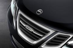 Nooit meer Saab als merknaam op auto's