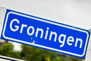 Drukke kruising ring Groningen verdwijnt