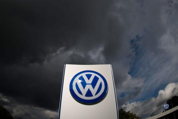 Oud-techneut Volkswagen moet jaren de cel in