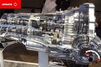 Zo werkt Audi's nieuwe quattro - AW Update