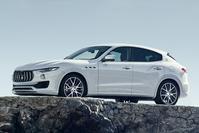 EV Maserati wordt compleet anders