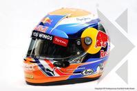 Max Verstappen steekt zich in oranje voor Spa