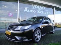Saab 9-3 Sport Sedan 2.8 Turbo V6 Aero XWD